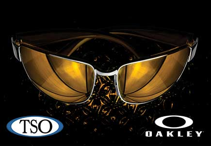 oakley sunglasses eyewear houston tx